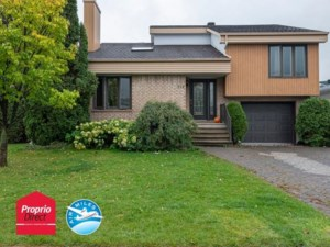 11970934 - Two or more storey for sale