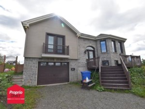17155184 - Bungalow for sale