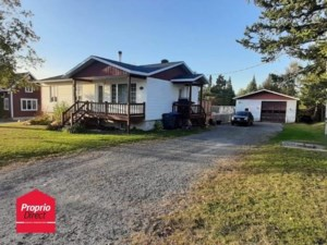 21451546 - Bungalow for sale