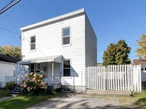 14355477 - Two or more storey for sale