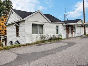 28859449 - Bungalow for sale
