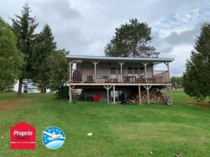 9135057 - Bungalow for sale