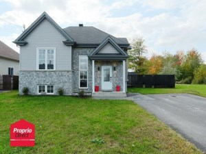 10944130 - Bungalow for sale