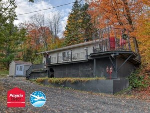 12746851 - Bungalow for sale