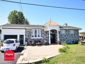 13748442 - Bungalow for sale
