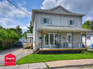 18021256 - Two or more storey for sale