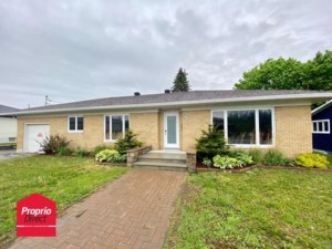 19214356 - Bungalow for sale