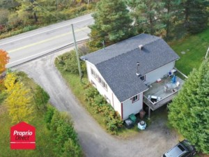 20284075 - Bungalow for sale