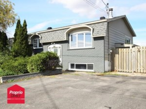 21552725 - Bungalow for sale