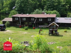 22379052 - Two or more storey for sale