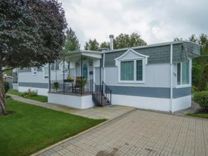 9306189 - Mobile home for sale