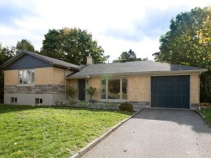 19228971 - Bungalow for sale