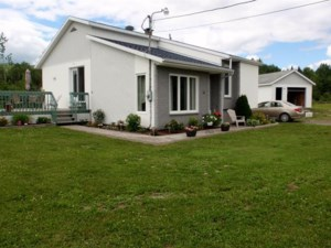 22424356 - Bungalow for sale