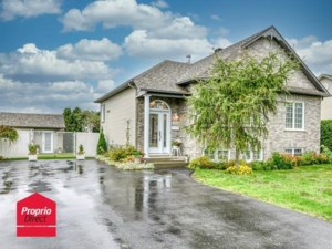 14633270 - Bungalow for sale