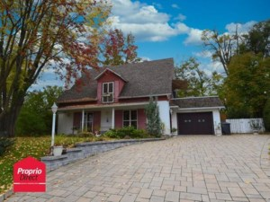 15959705 - Two or more storey for sale