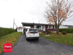 16890467 - Bungalow for sale