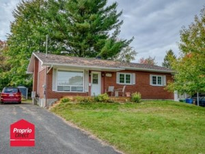 17146848 - Bungalow for sale