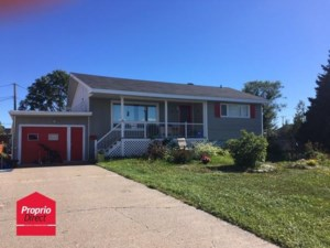 20353409 - Bungalow for sale