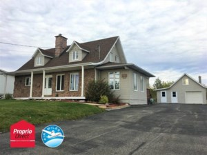 22977586 - Two or more storey for sale