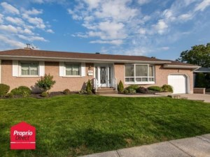 23471966 - Bungalow for sale