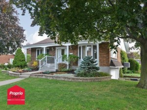 23894241 - Bungalow for sale