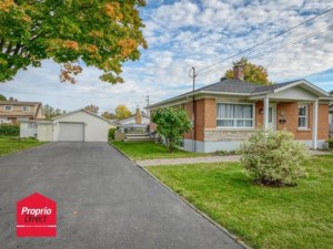 26374004 - Bungalow for sale