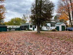 19068005 - Mobile home for sale