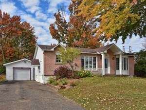 22870035 - Bungalow for sale