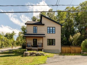 25348194 - Two or more storey for sale