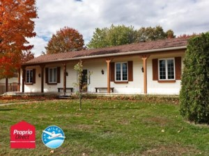 9315697 - Bungalow for sale