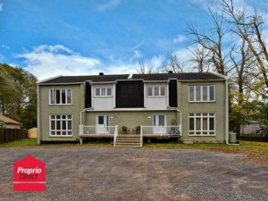 20858612 - Two-storey, semi-detached for sale