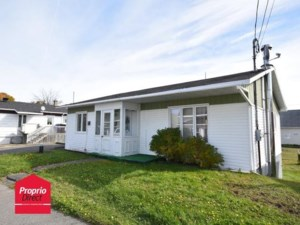 21074619 - Bungalow for sale