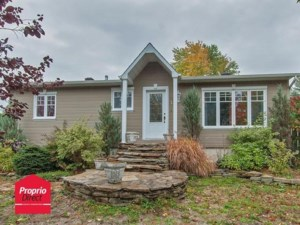 22014122 - Bungalow for sale
