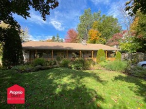26449275 - Bungalow for sale