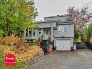 27667994 - Bungalow for sale