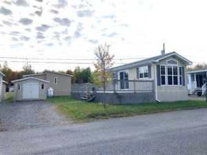 13223923 - Mobile home for sale