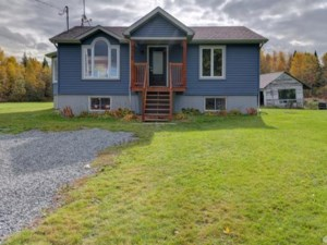 17582570 - Bungalow for sale