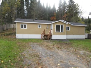 26493104 - Mobile home for sale