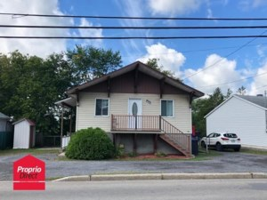 18341977 - Bungalow for sale