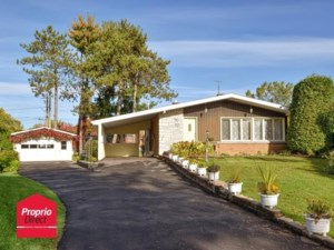 19112874 - Bungalow for sale