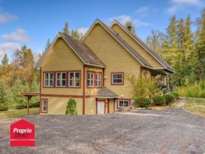 19320905 - Bungalow for sale