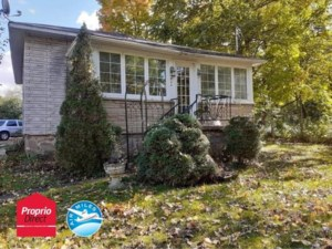 26373573 - Bungalow for sale
