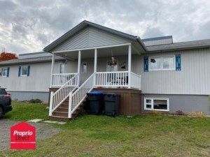 28216323 - Bungalow for sale