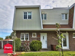 28659701 - Two-storey, semi-detached for sale