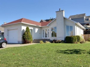 9757941 - Bungalow for sale