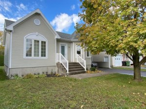 11085333 - Bungalow for sale