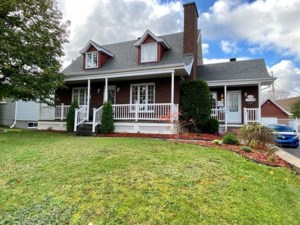 15457073 - Two or more storey for sale