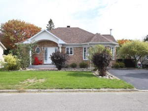 18305666 - Bungalow for sale