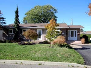 24268361 - Bungalow for sale