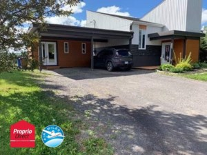 12241134 - Bungalow for sale